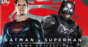 Batman-V-Superman-Ultimate-Edition-recensione-bluray-copertina