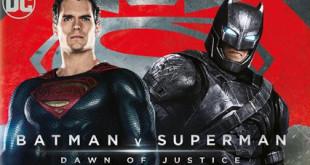 Batman-V-Superman-Ultimate-Edition-recensione-bluray-copertina