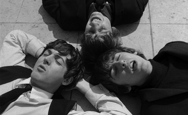 Beatles-Hard-Days-Night-recensione-bluray-centro
