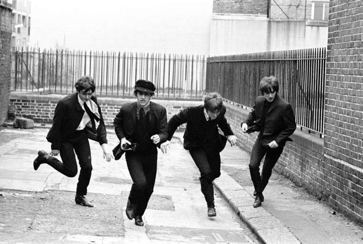 Beatles-Hard-Days-Night-recensione-bluray-centroa
