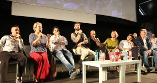 gomorra-day-giffoni-film-festival-copertina