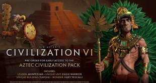Civilization-VI-azetec-pack-montezuma-copertina