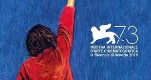 Festival-del-cinema-di-Venezia-2016