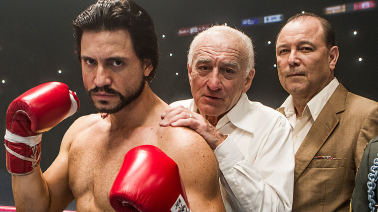 Hands-of-Stone-trailer-online-copertina