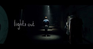 Lights-Out-2016-recensione-copertina