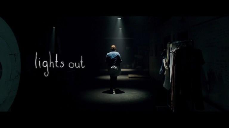 Lights-Out-2016-recensione-copertina