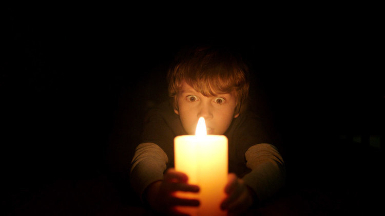 Lights-Out-2016-recensione-fine