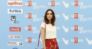 Miriam-Leone-giffoni-film-festival-copertina