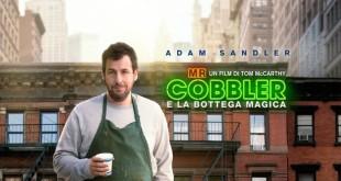 Mr-Cobbler-Recensione-copertina