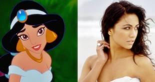 Once-Upon-A-Time-Jasmine-Karen-David-news-sesta-stagione-copertina