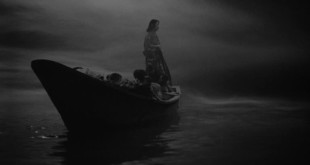 Racconti-Della-Luna-Pallida-DAgosto-Recensione-dvd-copertina