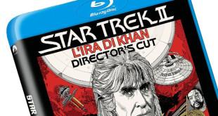 STAR TREK-II-LIRA-DI-KHAN-DIRECTORS-CUT-bluray-copertina