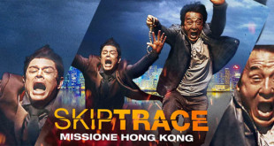 Skiptrace-Missione-Hong-Kong-recensione-copertina