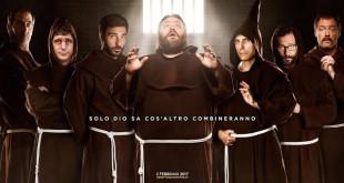Smetto-Quando-Voglio-Reloaded-Primo-teaser-trailer-copertina