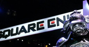 Square-Enix-Gamescon-copertina