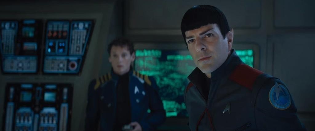 Star-Trek-Beyond-recensione-centro
