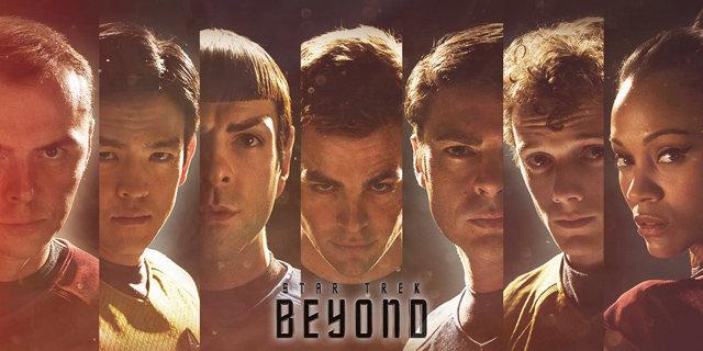 Star-Trek-Beyond-recensione-copertina