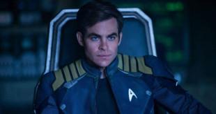 Star-Trek-Beyond-recensione-testa