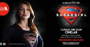 Supergirl_Anteprima-copertina