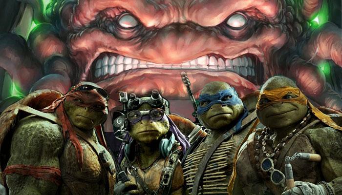 Tartarughe-Ninja-Fuori-dallombra-recensione-copertina