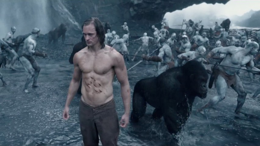 The-Legend-of-Tarzan-Recensione-centro
