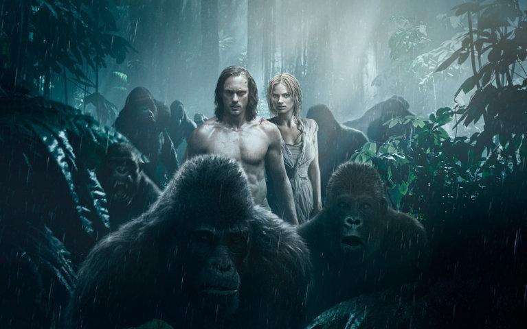 The-Legend-of-Tarzan-Recensione-copertina
