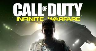 call-of-duty-infinity-warfare-panel-comic-con-copertina
