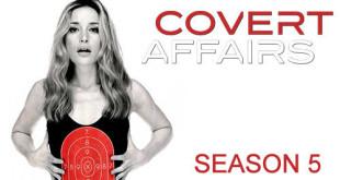 covert-affairs-stagione-5-recensione-copertina