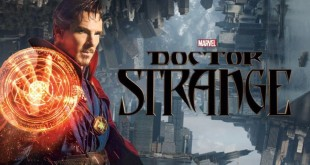 doctor-strange-trailer-comic-con-copertina