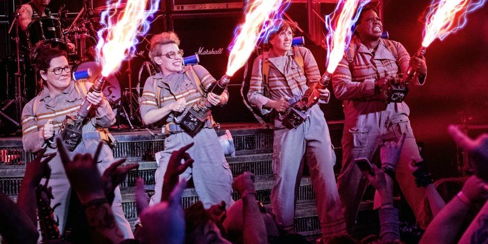 ghostbusters-2016-recensione-testa