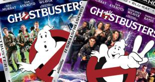 ghostbusters-4k-annuncio-copertina