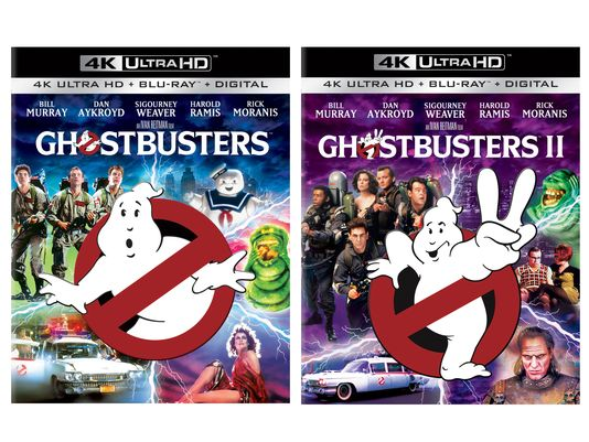 ghostbusters-4k-annuncio-pack