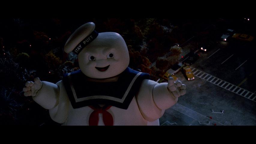 ghostbusters-4k-annuncio-fine