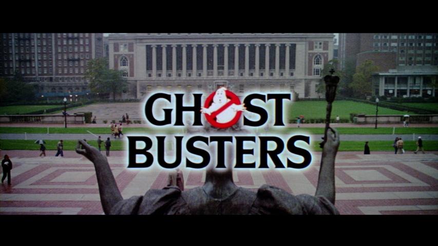 ghostbusters-4k-annuncio-testa