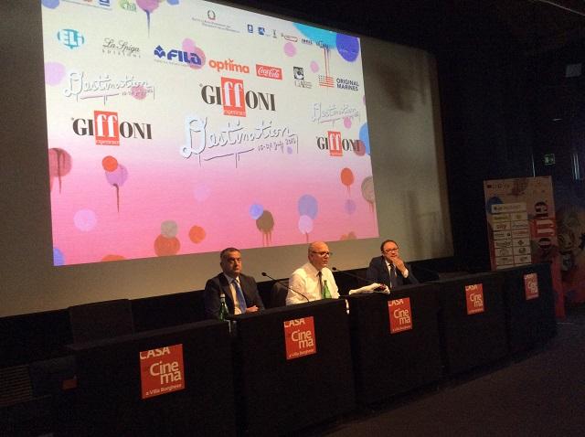 giffoni-film-festival-201-conferenza-stampa