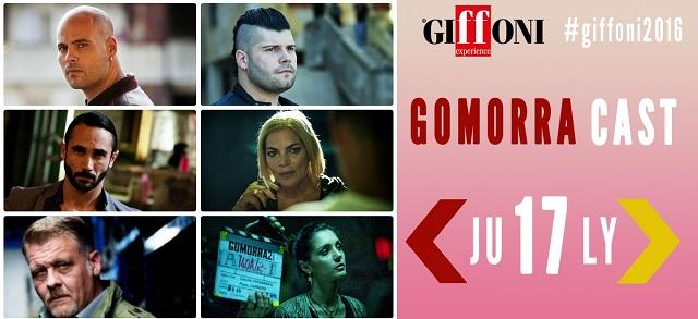 giffoni-film-festival-2016-gomorra