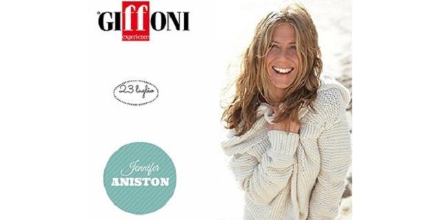 giffoni-film-festival-2016-jennifer-aniston