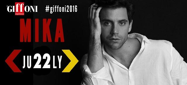 giffoni-film-festival-2016-mika