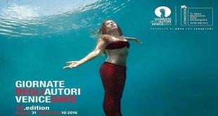 giornate-degli-autori-venice-days-2016-copertina