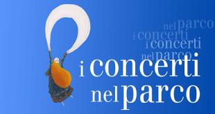 i-concerti-nel-parco-copertina