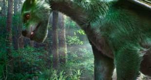 il-drago-invisibile-poster-trailer-copertina