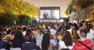 isola-del-cinema-apuntamenti-weekend-15-17-luglio2-copertina