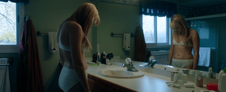 it-follows-recensione-testa