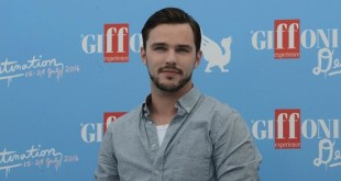 nicholas-hoult-giffoni-film-festival