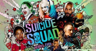 suicide-squad-anticipato-cinema-copertina