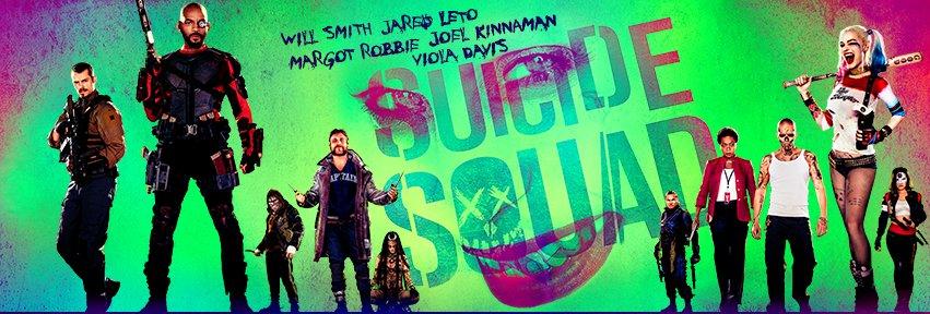 suicide-squad-anticipato-cinema-fine
