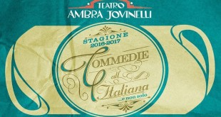 teatro-ambra-jovinelli-stagione-2016-2017