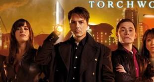 torchwood-recensione-serie-completa-dvd-copertina