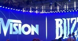 Activision-Gamescom-2016-lineup-copertina