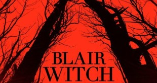 Blair-Witch-trailer-italiano-copertina